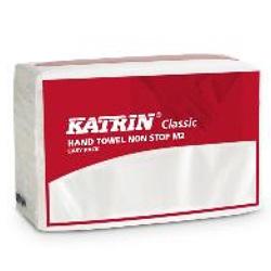 Katrin Classic Non Stop M2, pikkusäkki