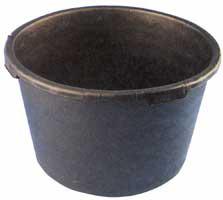 PALJU, 65 litraa