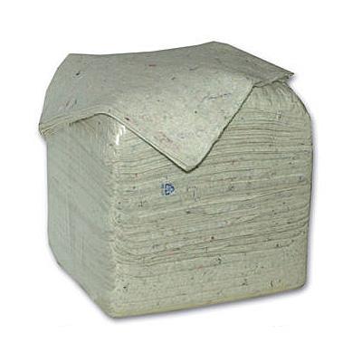 Ranex teollisuuspyyhe vaalea, 10 kg